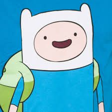 Jasten Keneth D. Trecene - Information Technology Instructor in Tacloban Adventure Time Characters, Leyte, 13 Year Old Boys, Finn The Human, Save The Day, 13 Year Olds, Post Apocalyptic, Naive, Smurfs