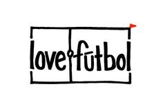 Why is it that only in America it's called soccer but in any other country it's called futbol(football)