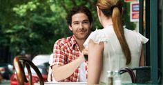 5 maneiras de saber se ele é bom mesmo ou só se faz