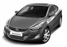 Hyundai Cars, Upcoming Hyundai Cars http://worldstuff.net/hyundai-cars/