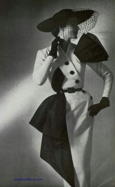 Fath, spring 1961
