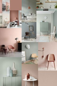 Creative Aesthetic Room Decors Ideas Design Ideas and Photos You Are Looki. - Creative Aesthetic Room Decors Ideas Design Ideas and Photos You Are Looking For # -
