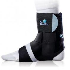 Bio Skin® TriLok™ Ankle Brace $59.95