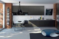 18 best modular kitchen chennai images decorating kitchen