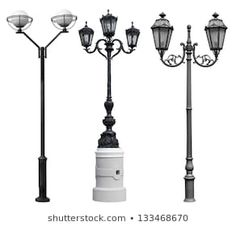 Find Street Lamppost Isolated On White Background stock images in HD and millions of other royalty-free stock photos, illustrations and vectors in the Shutterstock collection. Thousands of new, high-quality pictures added every day. Silhouette Vector, City Streets, Lanterns, Photo Editing, Royalty Free Stock Photos, Chandelier, Ceiling Lights, Notebooks, Illustration