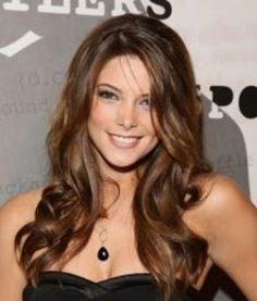 Hairstyles for Curly Long Hair for Prom Night | Go Trends
