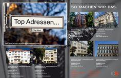 ICB: Entwicklung und Verkauf von Wohneigentum - so machen wir das - http://www.exklusiv-immobilien-berlin.de/immobilienerwerb/icb-entwicklung-verkauf-wohneigentum/006732/