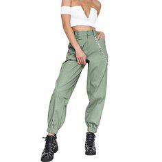 83475ace749 pregnancy workout - Womens Harem Baggy Hip Hop Dance Jogging Sweatpants  Casual Slacks Trousers     See this excellent item.