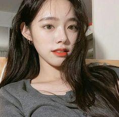 null   # amreading # books # wattpad Mode Ulzzang, Ulzzang Girl, Cute Korean Boys, Korean Girl, Pretty Girl Face, Cute Japanese Girl, Aesthetic People, China Girl, Pretty Asian