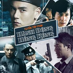 Tuyển tập phim hành động Hồng Kông Thuyết minh Lồng Tiếng Những bộ phim hành động Hồng Kông đặc sắc nhất http://xemphim73.com/info/tuyen-tap-phim-hanh-dong-hong-kong