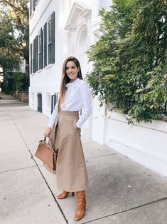 GMG Now Daily Look 10-18-17 http://now.galmeetsglam.com/2017/10/daily-look/729459/