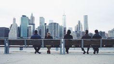 Itinerario familiar en Nueva York | Alan x el Mundo