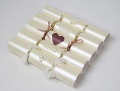 Google Image Result for http://www.weddingsinsurrey.co.uk/images/crackers.jpg