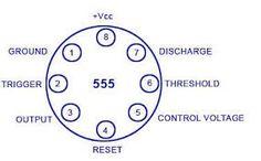 Resultado de imagem para circuitos como funciona