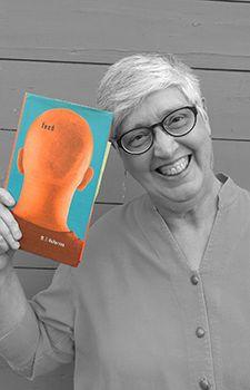 Ellen Wittlinger recommends . . .