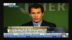 "Herbalife Unmasked: An Insider Admits that the ""Business Opportunity "" i..."