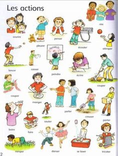 A collection of English ESL Adjectives to describe feelings / mood / tone worksheets for home learning, online practice, distance learning and English classe. English Study, English Class, English Words, Learn English, English Resources, English Activities, Esl Resources, How To Speak French, Learn French