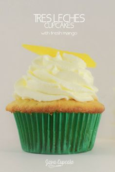 1000+ images about 1 - Java cupcake on Pinterest | Twix cupcakes ...