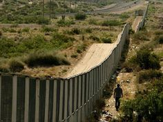 Border Breakdown: Militia to Block Ports of Entry - Tea Party News