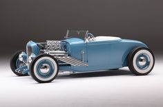 Image result for 1931 ford roadster pictures