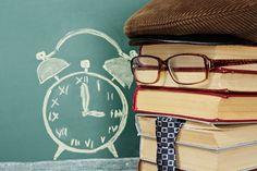 5 Killer Language Learning Strategies Guaranteed to Help You Make Time | FluentU Language Learning Blog