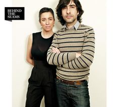 Behind the Seams: Pedro García, a Family Devoted to the Business of Shoes #pedrogarcia #shoes #nordstrom