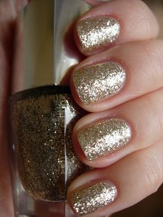 lancome le vernis in BB Sand 003