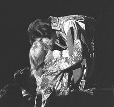 Elvis Presley performs on stage at the Springfield Civic Center on July Lisa Marie Presley, Elvis Presley, Mississippi, Why Me Lord, Tennessee, Falling In Love Elvis, Las Vegas, Mystery Train, Jackson