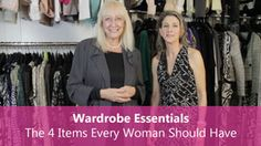 Fashion-Video-Thumbnails-Wardrobe-Essentials-The-4-Items-Every-Woman-Should-Have-300