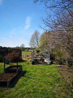 Cabin, House Styles, Plants, Home Decor, Decoration Home, Room Decor, Cabins, Cottage, Plant