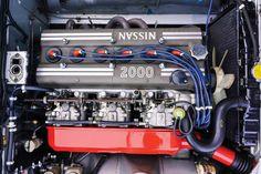 Nissan-Fairlady-Z-432-21