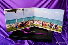 Wedding Luxury Book. DreamArt Photography in partnership with @graphistudio #DreamArtPhotography #DreamArtWeddings #LuxuryBooks #YoungBook #MadeInItaly #Wedding #DestinationWedding