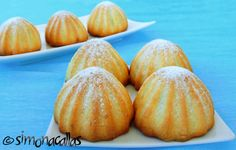 Lemon Cookies with Jam&Walnuts Filling - simonacallas Jam Cookies, Lemon Cookies, Yummy Cookies, Dark Chocolate Cakes, Chocolate Mix, Lemon Biscuits, Confectioners Sugar, Tray Bakes, Cookie Dough
