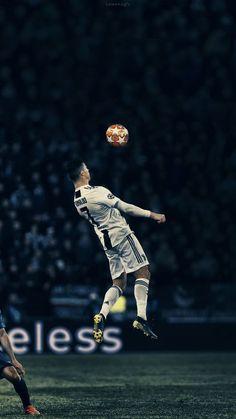 Cristiano Ronaldo Manchester, Cristiano Ronaldo Portugal, Cristiano Ronaldo Juventus, Juventus Wallpapers, Cr7 Wallpapers, Cristiano Ronaldo Wallpapers, Ronaldo Images, Ronaldo Photos, Cristino Ronaldo