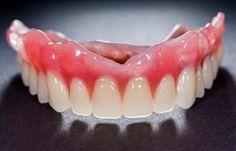 https://www.mydentalcareguide.com/cosmetic-dentures