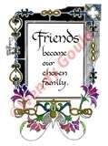 Image detail for -Friendship quotes | Friendship sayings | Friendship Calligraphy ...