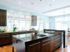 CKC Group | Kitchen | Bath | Design | Build » Summer Cottage -