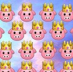 Image via We Heart It https://weheartit.com/entry/139888608/via/26301718 #background #colorful #pastel #wallpaper #wallpapers #backgrounds #emoji #emojis #pastelbackgrounds #pastelwallpapers