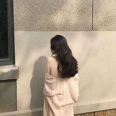 Image about fashion in ✨Gorgeous Ulzzang✨ by Mari K Fashion, Korean Fashion, Pretty Hurts, Hair Inspo, Hair Inspiration, Style Japonais, Foto Pose, Jolie Photo, Aesthetic Girl