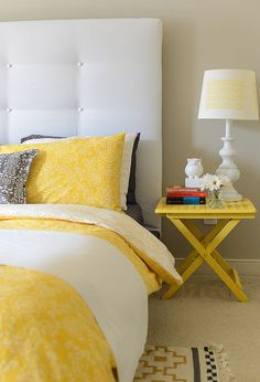 upholstered headboard ikea malm hack, bedroom ideas, diy, home decor, painted furniture, repurposing upcycling, reupholster, Bedroom is coming together