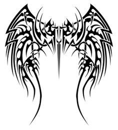 african-tribal-tattoos-tattoo-design-t-o-tattoodonkey-com