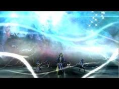 Royz「Starry HEAVEN」MUSIC VIDEO - YouTube