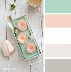 8 Stunning Cool Tips: Shabby Chic Modern Benches rustic shabby chic curtains.Shabby Chic Living Room On A Budget shabby chic bedroom teen. Jardin Style Shabby Chic, Baños Shabby Chic, Shabby Chic Zimmer, Shabby Chic Colors, Shabby Chic Homes, Shabby Vintage, Shabby Chic Apartment, Shabby Chic Bedroom Furniture, Shabby Chic Living Room