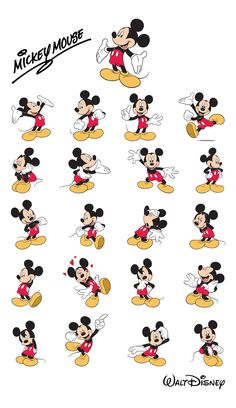 Mickey Mouse Drawings, Mickey Mouse Tattoos, Mickey Mouse Pictures, Mickey Mouse Wallpaper, Disney Phone Wallpaper, Wallpaper Iphone Cute, Disney Drawings, Cartoon Wallpaper, Mickey Mouse Y Amigos