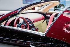 "#Bugatti #Veyron ""#LaFinale""  #BugattiVeyron #BugattiVeyronLaFinale #themillionairelife #luxury #luxurycar"
