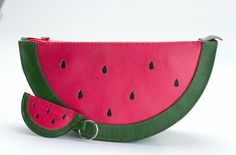 Watermelon-Clutch-Keyfob.jpg 1,024×676 pixels