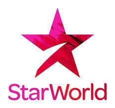 قناة ستار وورلد بث مباشر Starworld Tv Channels Logos