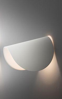 Io - Light Fixture by Claesson Koivisto Rune http://www.yankodesign.com/