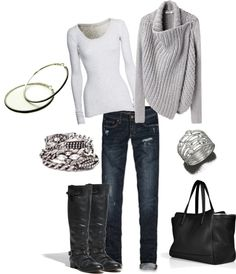 """""""Untitled #227"""" by olmy71 on Polyvore"""