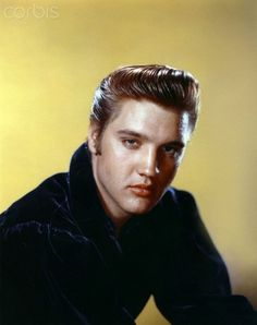 Elvis Presley Search Results